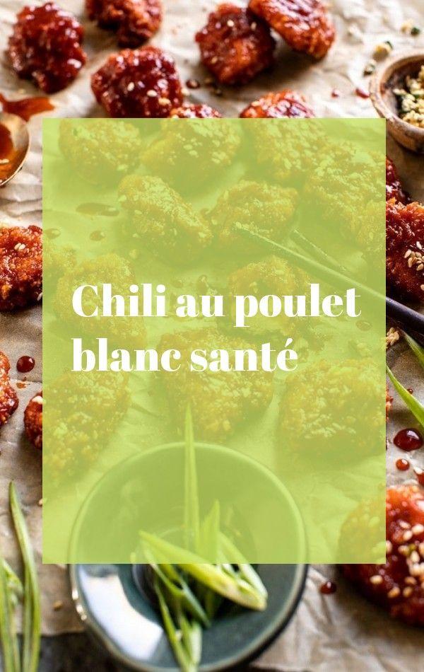 Salade De Pates Italienne Facile Un Plat D Accompagnement Parfait Pour Un Potluck D Ete On Adore Cette Salade De Pates Au Poulet Frit Recettes In 2020 Recipes