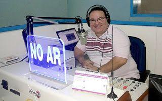 AKUTA TV: Brazilian anti-corruption radio DJ shot dead live ...