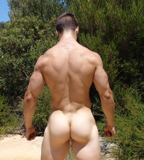 gifs of male butts sexy male nudity