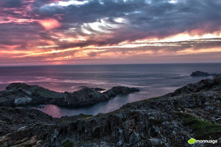 PHOTOS. 10 destinations dans le monde pour un road trip entre amis