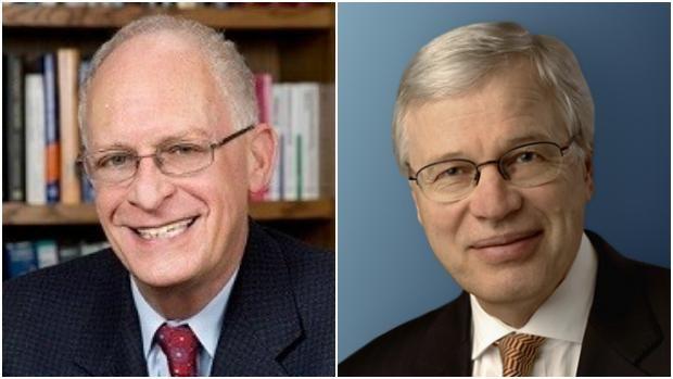 La teoría de los contratos premiada con el Nobel de economía del 2016, ¿Qué es?
