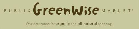 Publix+GreenWise+Market+Weekly+Ad+&+Coupon+Matchups+2/18-2/24