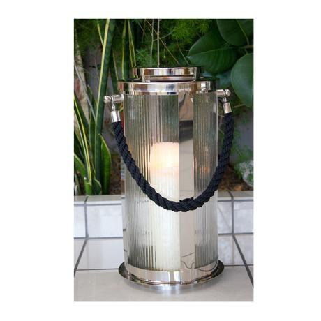 Astoria Lantern