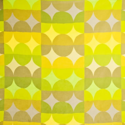 Fabric - ターバン - [ NUNO WORKS ]