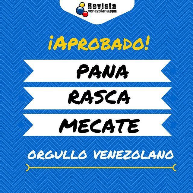 #SabíasQue el nuevo diccionario de la RAE (Real Academia Española) está constituido por 93 mil 111 palabras de las cuales aproximadamente 2 mil vocablos son venezolanismos.  #Venezuela #RAE #VenezolanosEnEspaña #Fun #Like #Instagood
