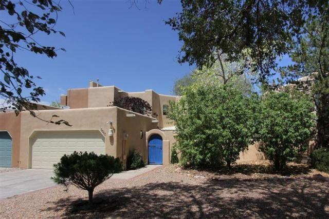 2967 Carmino Piedra Lumbre, Santa Fe