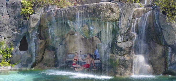 Crystal Cove - Barbados  All-Inclusive
