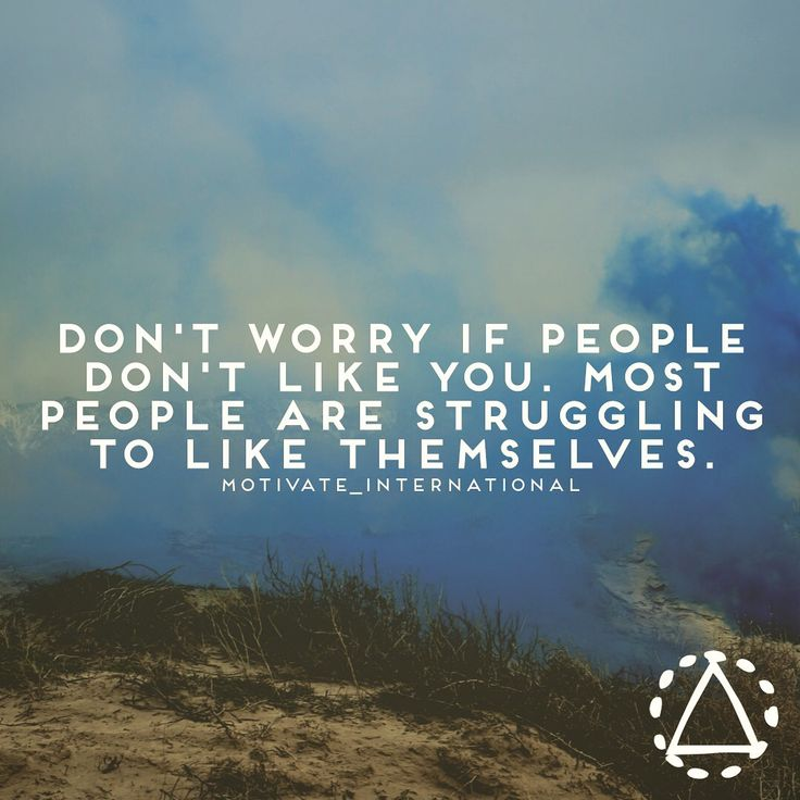 Inspirational Quotes On Life: Best 25+ Stop Worrying Quotes Ideas On Pinterest