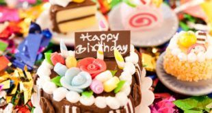 happy-birthday-cake-chocolate-wallpaper-for-android