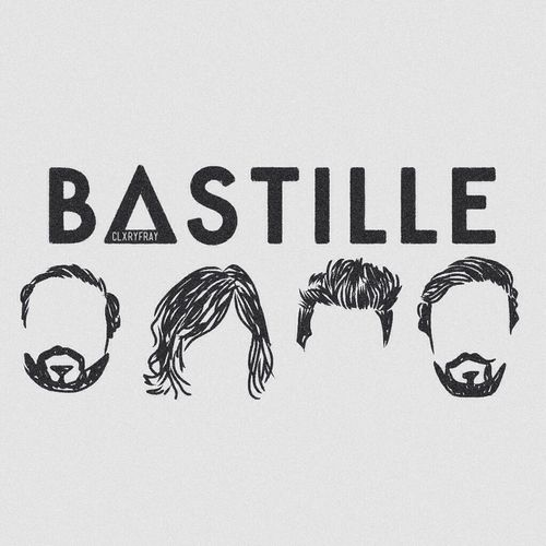 bastille concert how long