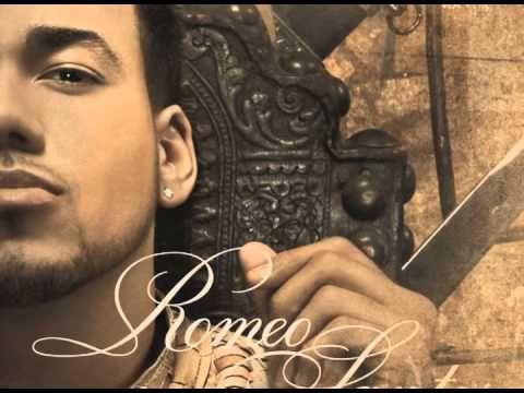Odio  Romeo Santos Ft Drake  Love this man's voice and his bachata music