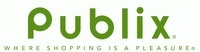 Publix Matchups 2/22-2/28 or 2/23-2/29  Super week at Publix!!
