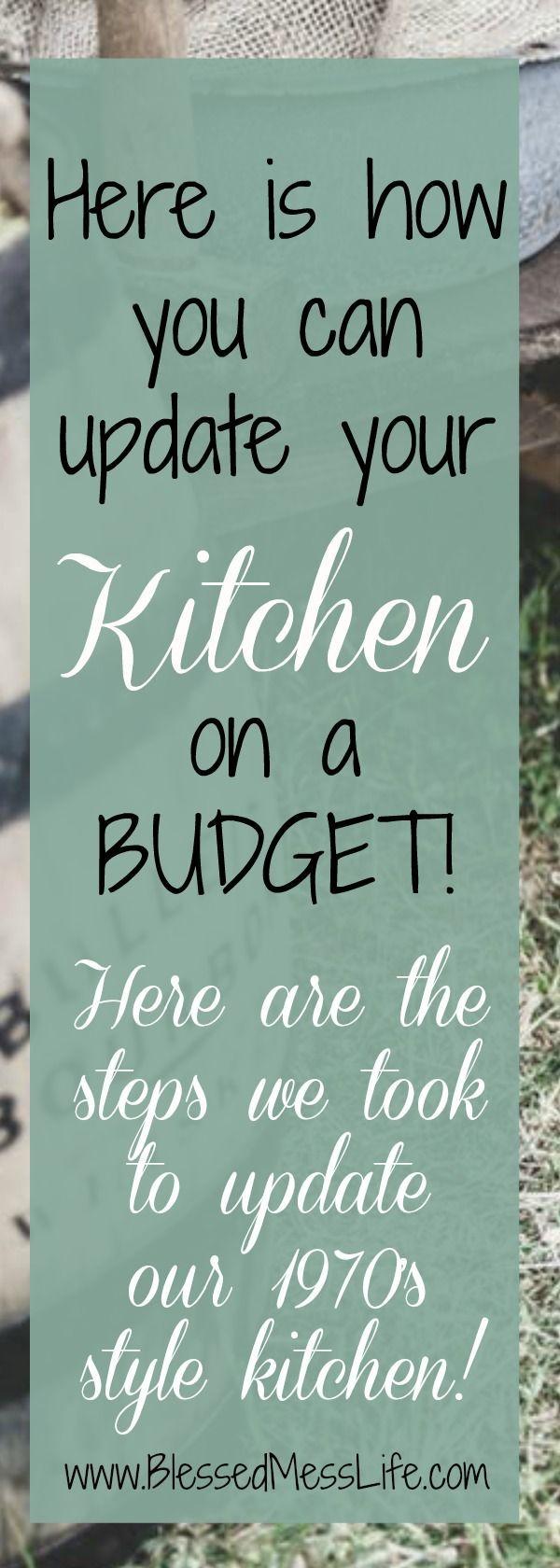457 best Kitchen ideas images on Pinterest | Dream kitchens, White ...