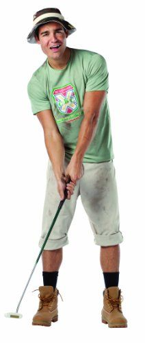Golf Costumes for men                                                                                                                                                                                 More
