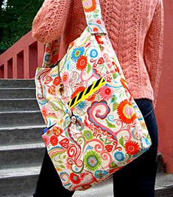 November 15 ~ Gifts for College Students « Sew,Mama,Sew! Blog