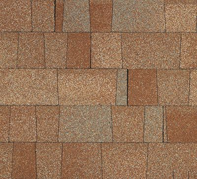 Best 18 Best Images About Malarkey Highlander Cs® Asphalt Shingles A1 Roofing Calgay Contractor On 400 x 300