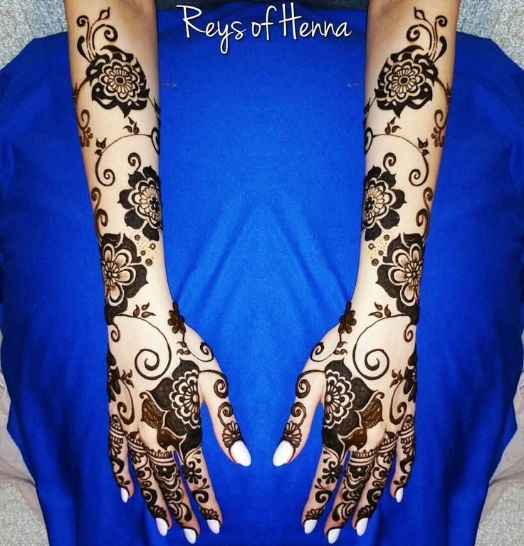 "64 Likes, 5 Comments - Reys of Henna (@reys_of_henna) on Instagram: ""#henna #hennatattoo #hennadesign #mehndi #mehndidesign #hennainspire #houston #houstonhenna #model…"""