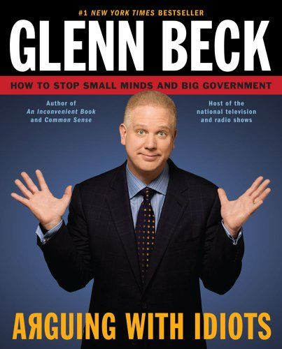 Best 20+ Glenn beck books ideas on Pinterest | Simon sinek books ...