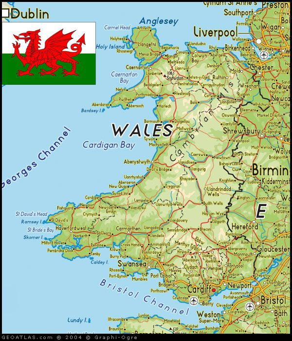 Google Image Result for http://www.treatyschool.org/wp-content/uploads/2009/09/wales-immersion.jpg