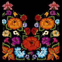 Google Image Result for http://mexicanartscrafts.com/images/embroidery_floral.jpg