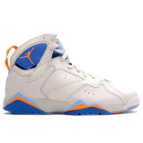 jordan shoes men 10.5