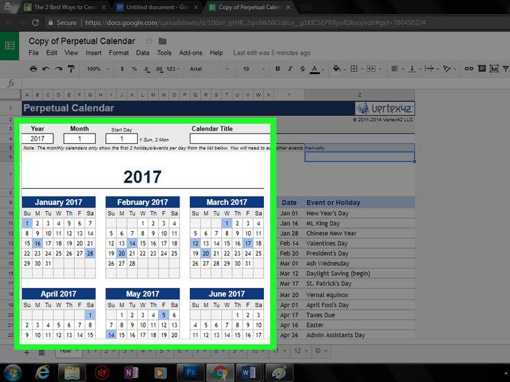 Best 25+ Google doc templates ideas on Pinterest Create google - how to make a resume on google docs