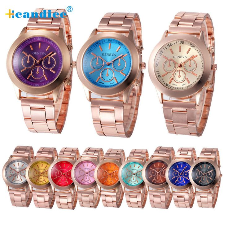 $0.37 (Buy here: https://alitems.com/g/1e8d114494ebda23ff8b16525dc3e8/?i=5&ulp=https%3A%2F%2Fwww.aliexpress.com%2Fitem%2FSplendid-Luxury-Women-Watches-Stainless-Steel-Sport-Quartz-Hour-Wrist-Analog-Watch-Female-Quartz-Wristwatches-Lady%2F32772917570.html ) Splendid Luxury Women Watches Stainless Steel Sport Quartz Hour Wrist Analog Watch Female Quartz Wristwatches Lady Dress Watch for just $0.37