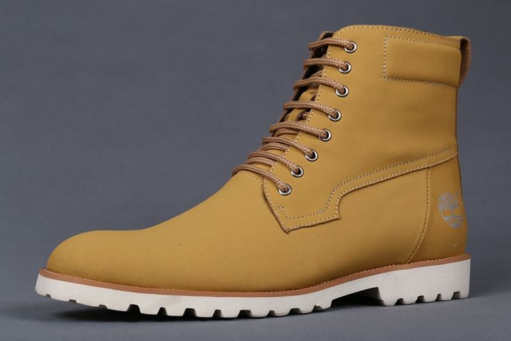 Timberland Men's Earthkeepers Heritage Rugged Zip Boots - Yellow,Fashion Timberland Boots,Timberland Boots Outfit,New Timberland Boots 2016