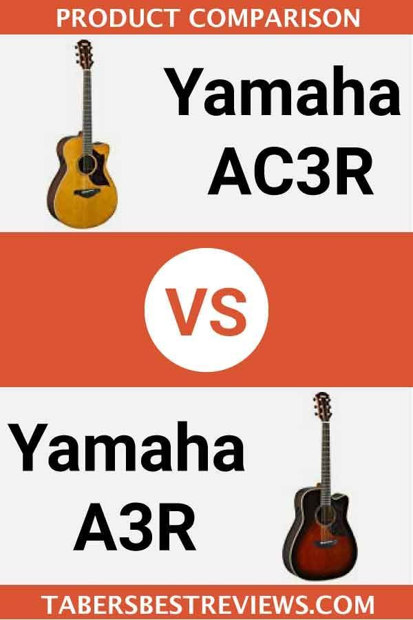 These Yamaha Acoustic Guitars Are Really Great Yamahaacousticguitars Yamaha Guitar Guitar Tuners Best Acoustic Electric Guitar