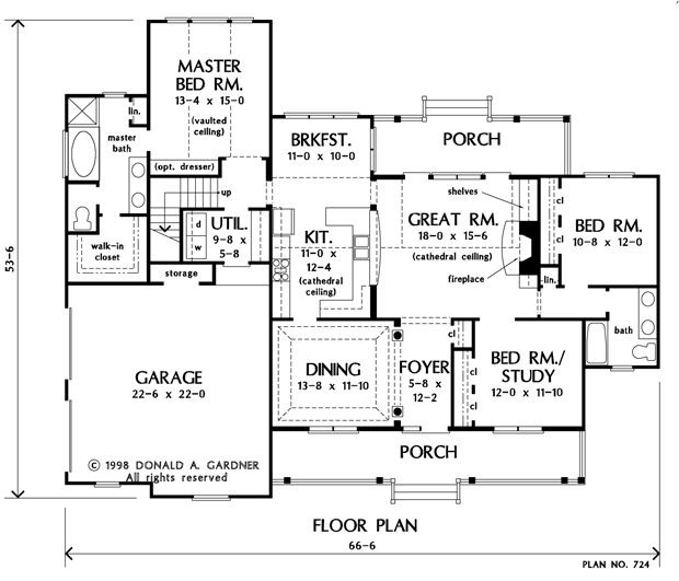 67 Best Images About 1800 To 2500 Sq Ft Floor Plans On