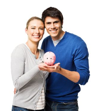 instant payday loans euless