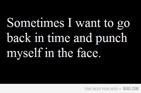 hahaha seriouslyPunch, Laugh, Quotes, The Face, Funny, So True, Lol Yeah, People, True Stories
