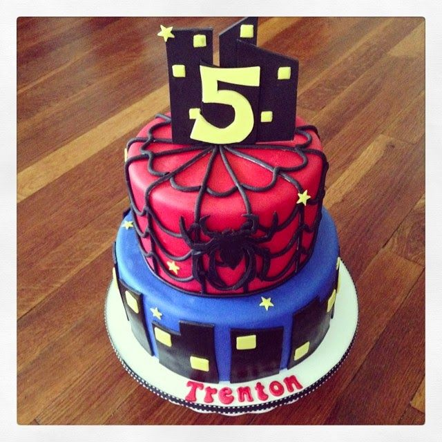 176 Best Images About Cakes By Me :) On Pinterest