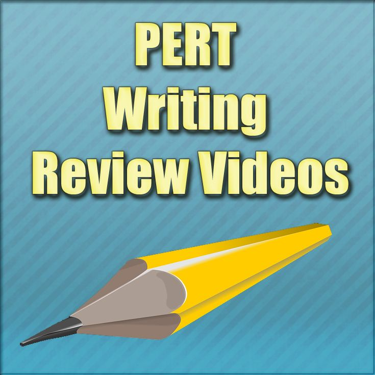 15 best PERT Test Study Guide images on Pinterest Guide book - copy blueprint lsat book