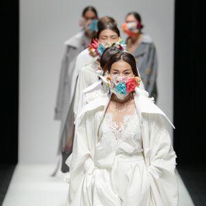 サイゴンの花売りから感じるベトナム人デザイナーの可能性