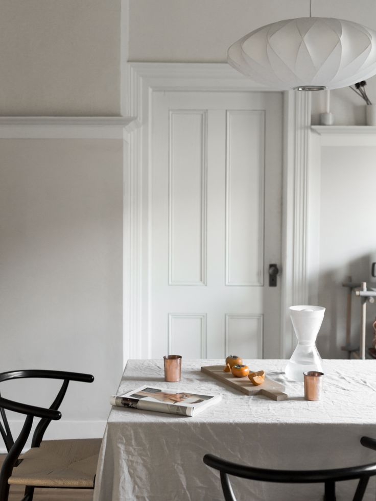The Home Essentials Parcel http://www.minimalism.co/notes/2016/11/4/the-home-essentials-parcel