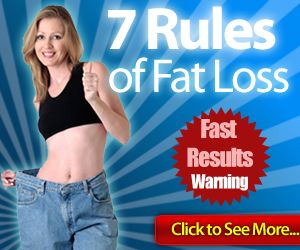 How To Lose Weight, Lose Weight Fast >> How To Lose Weight Fast --> www.howtoloseweightfastsite.com