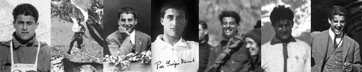 Biography of Blessed Pier Giorgio Frassati... He developed a deep spiritual life which he never hesitated to share with his friends The Holy Eucharist and the Blessed Virgin were the two poles of his world of prayer. At the age of 17, in 1918, he joined the St. Vincent de Paul Society and dedicated much of his spare time to serving the sick and the needy, caring for orphans, and assisting the demobilized servicemen returning from World War I.