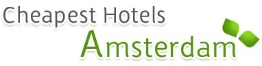 If your are searching luxury hotels and our budget hotels in Amsterdam today. You can find very easily with the help of hotel in Amsterdam, her available through many popular and great hotel for your cheap holiday tour.