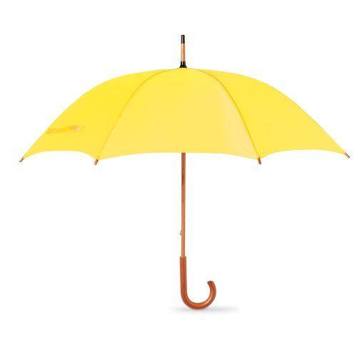 M s de 25 ideas incre bles sobre paraguas amarillo en - Sombrilla de mano ...