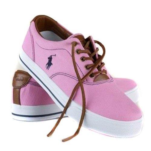 Resultado de imagen para polo zapatos para mujer