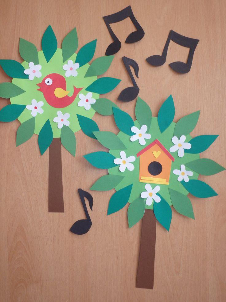 Best 25 Nursing Home Crafts Ideas On Pinterest