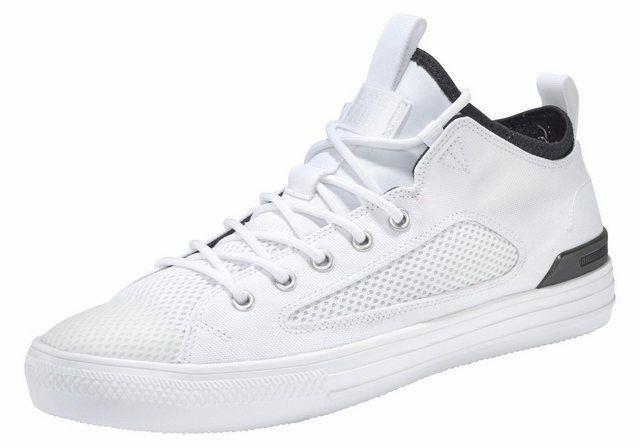 Chuck Taylor All Star Ultra Ox« Sneaker