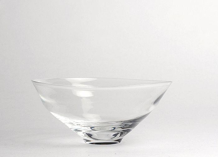 艸田 正樹 Analogue Life Japanese Ceramics Artisan Tableware