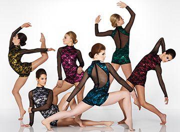 best 25 jazz dance costumes ideas on pinterest dance