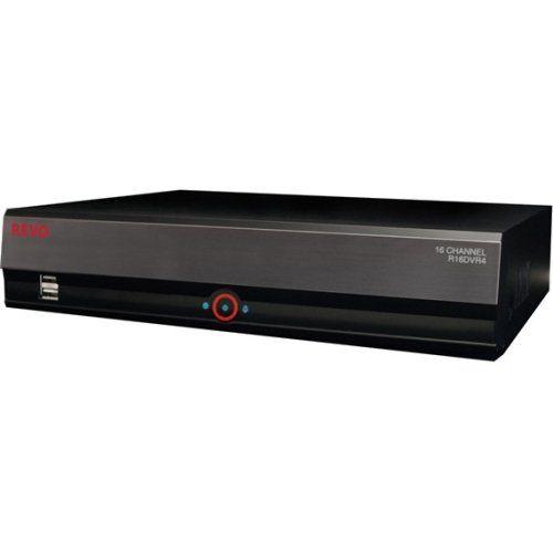 Revo America Digital Video Recorder - 16 Channel 3TB 960H... https://www.amazon.com/dp/B00FAU9O0M/ref=cm_sw_r_pi_dp_x_.I4AybPP4VXNS