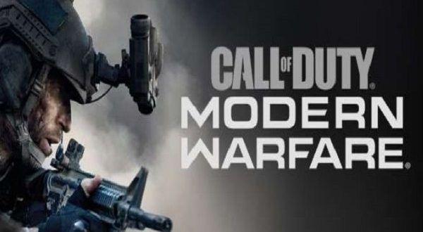 Download Call Of Duty Modern Warfare Free Pc Game Full Version Call Of Duty Free Pc Games Modern Warfare
