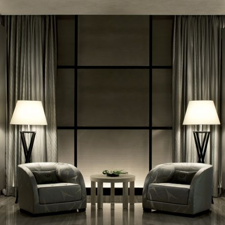 265 best images about interiors on pinterest window for Giorgio aldo interior designs