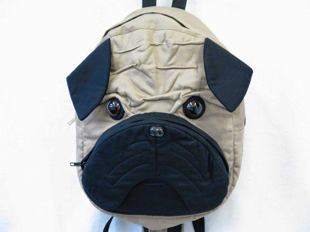 детский рюкзак -игрушка для самых маленьких своими руками - Поиск в Google
