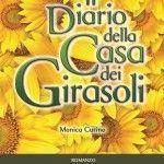 """Seconda tappa del tour de """"Il diario della Casa dei Girasoli"""" Il primo volume de """"La Novara del Bene"""", progetto per dare voce a chi non ha voce, si presenta all'Ibs.it Bookshop di Novara"""